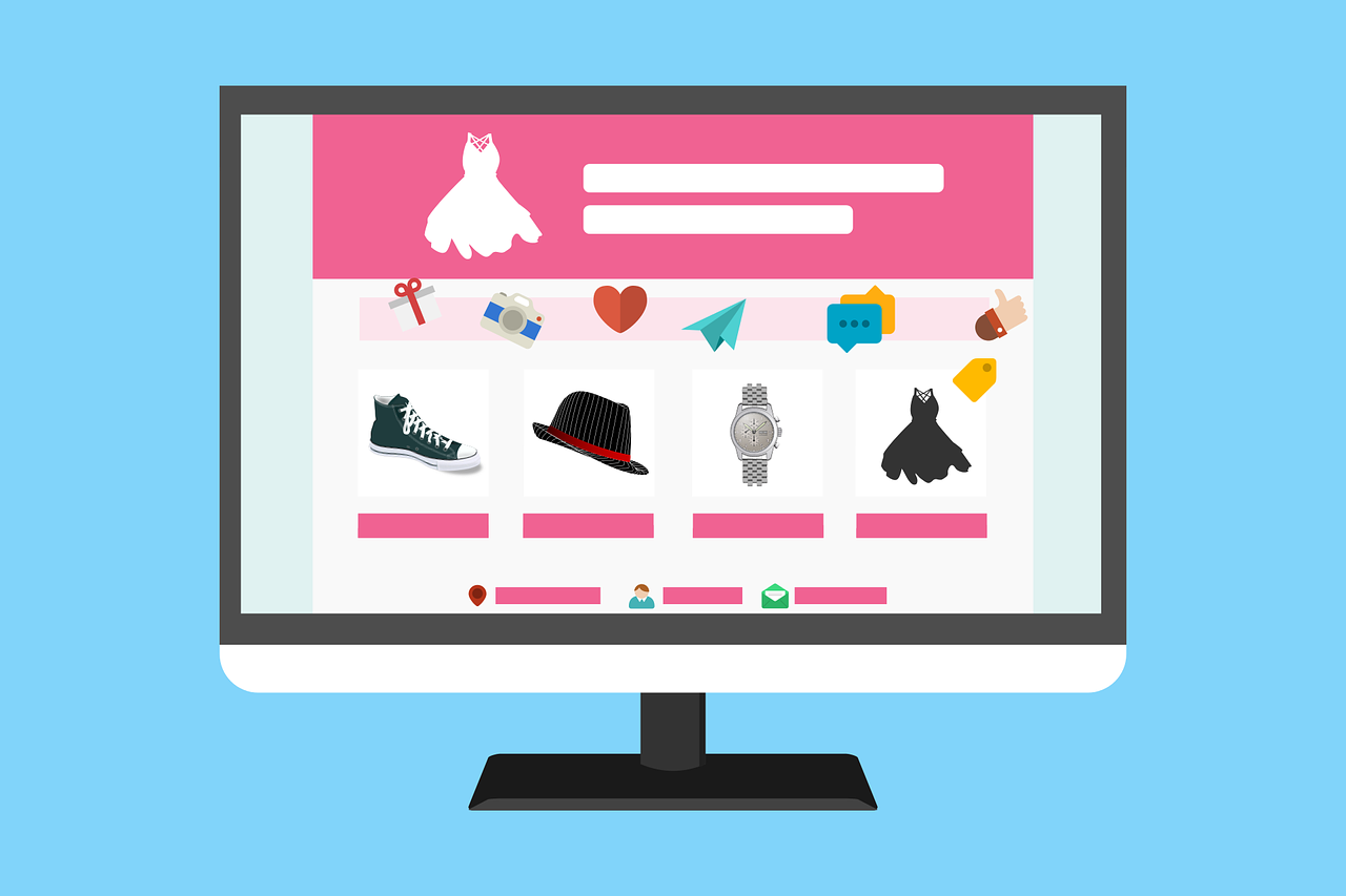 Dlaczego warto mieć firmową stronę internetową?
