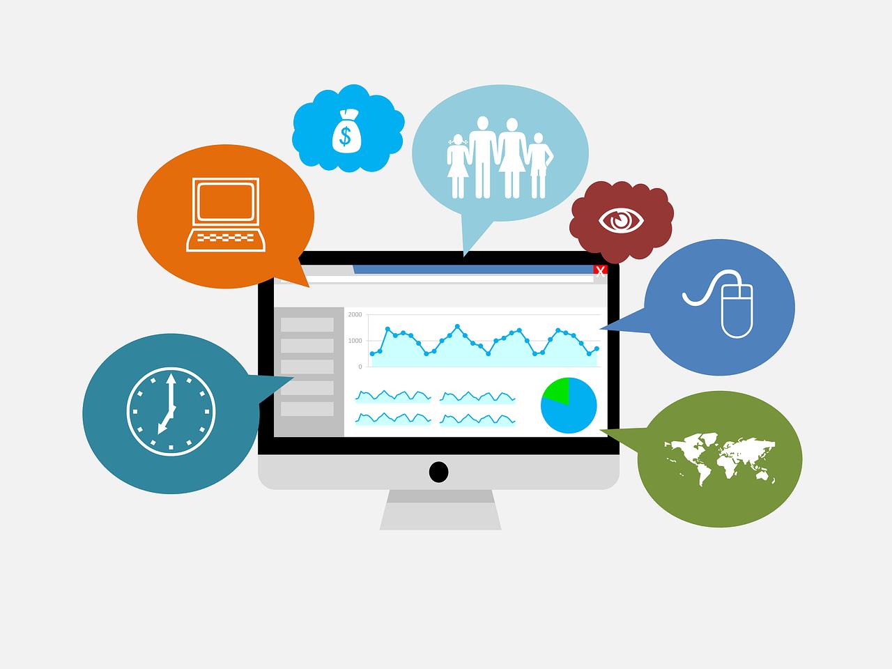 Jak wybrać agencję do tworzenia firmowej strony internetowej?