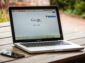 Propozycje słów kluczowych – narzędzia Google