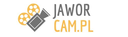 jaworcam.pl