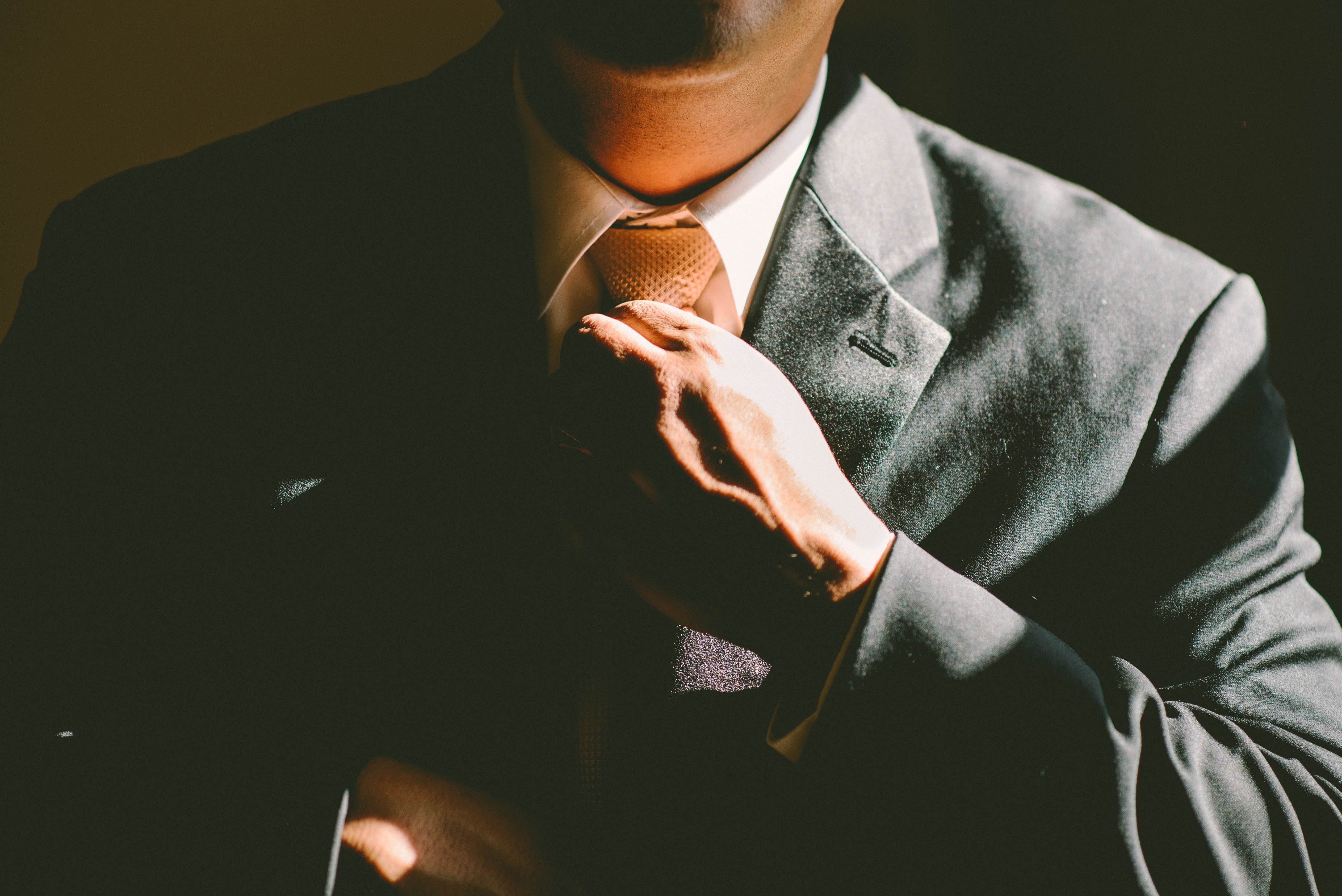 Przejście z etatu na własny biznes