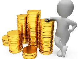 Jak zgromadzić kapitał zakładowy? Wykorzystaj dotacje z Urzędu Pracy